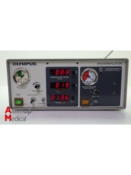 Olympus Hysteroflator 920400015 Insufflator