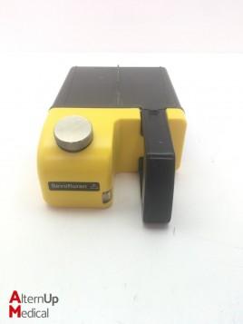 Datex Ohmeda A-VSEVO-00-00 Sevoflurane Vaporizer