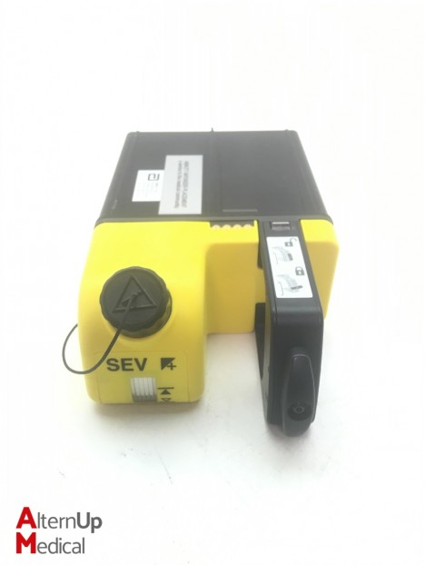 Datex Ohmeda 1100-9032-000 Sevofluran Vaporizer