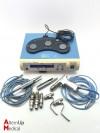 Smith and Nephew Dyonics Power Arthroscopic Kit