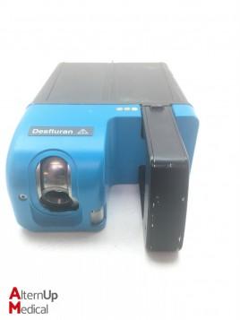 Datex Ohmeda A-VDES-00-00 Desfluran Vaporizer