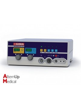 Diatermo MB 160D Electrosurgical Unit