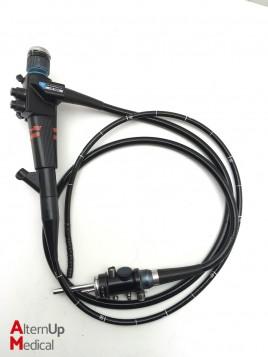 Olympus GIF Type PQ20 Gastroscope