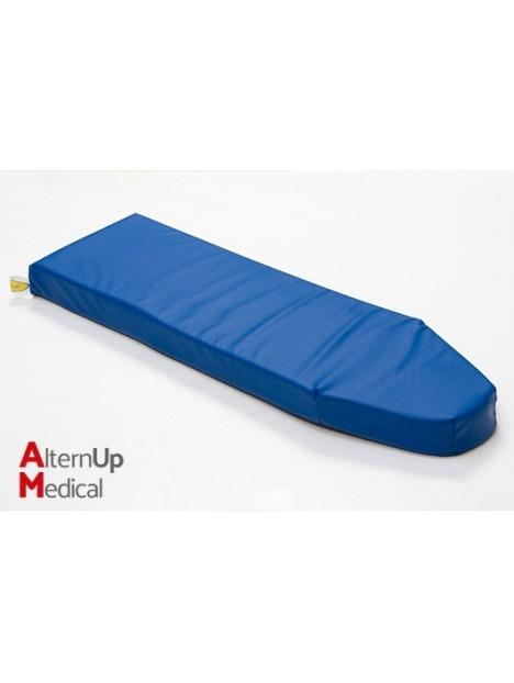 Cushion Medisoft, Flat