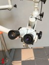 Microscope Chirurgical Zeiss OPMI 1
