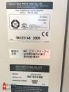 Fujifilm FCR Profect CS + Drypix 7000 Radiography System