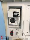 Datex Ohmeda S5 Avance Anesthesia Respirator