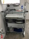 FotoFinder Medicam 800HD Dermoscope