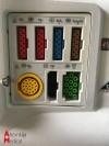 Moniteur Multiparametres GE Dash 3000