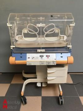 Drager 8000 SC Infant Warmer