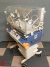 Incubateur Drager 8000 SC