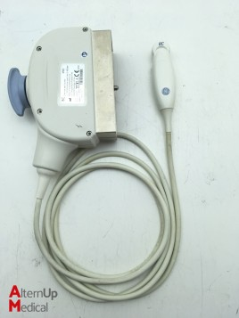 Sonde Micro-Convexe GE 8C