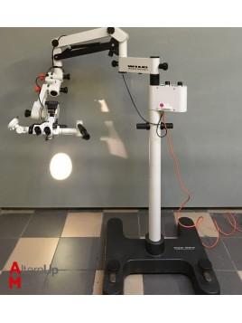 Microscope Opératoire Wild Heerbrugg M650
