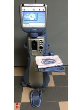 Phacoemulsificateur Alcon Infiniti Vision System