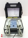 Bruker Medical Minidef 2 Transport Defibrillator