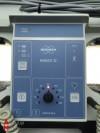 Défibrillateur de Transport Bruker Medical Minidef 2