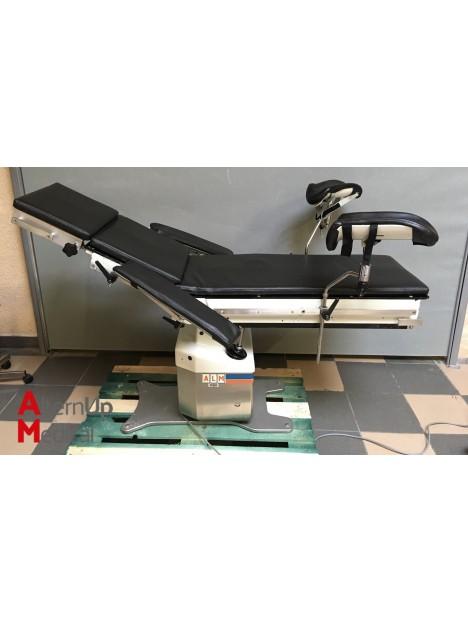 ALM TAB 992 MV Operating Table
