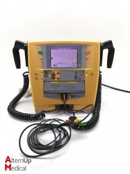 Innomed Cardio Aid 200 Semi-automatic Defibrillator