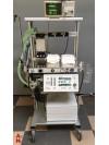 Respirateur d'Anesthésie Kontron ABT 5300