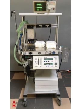Kontron ABT 5300 Anesthesia Respirator