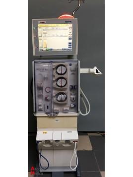 Generateur de Dialyse Fresenius 5008 Cordiax