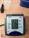 Speidel and Keller OSZ 5 Blood Pressure System