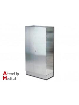 Inox Cabinet