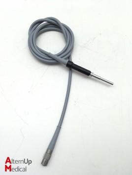 Cable de Lumière Froide Karl Storz 495 NL