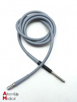 Cable de Lumière Froide Karl Storz 495 NCS