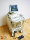 GE Vivid 3 Cardiac Ultrasound