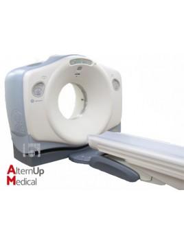 Scanner GE Lightspeed 16 Slice