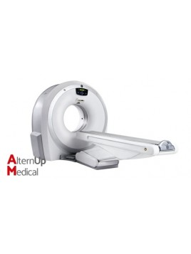 Scanner GE Brivo 385 16 Slice