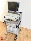 CardioTek EP-Tracer ECG Station