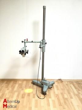 Microscope Binoculaire Zeiss Photo-Zusatz
