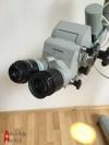 Zeiss Photo-Zusatz Binocular Microscope