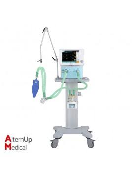 Respirateur de Reanimation Aeonmed VG70