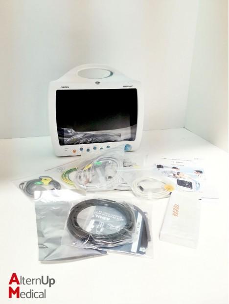 Comen STAR8000C Vital Signs Monitor