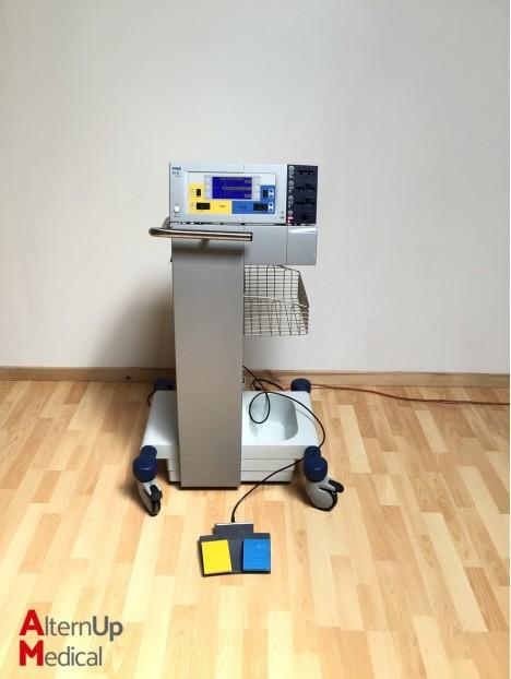 ERBE VIO 300 S Electrosurgical Unit