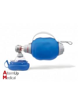 Insufflateur AMBU Mark 4 - Adulte