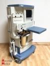 Drager Julian Anesthesia Ventilator