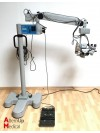 Microscope Ophtalmique Chirurgical Zeiss OPMI MDO XY S5