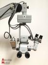 Zeiss OPMI MDO XY S5 Surgical Microscope