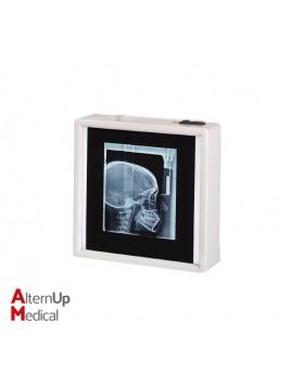 X-Ray Viewbox 38x38 cm