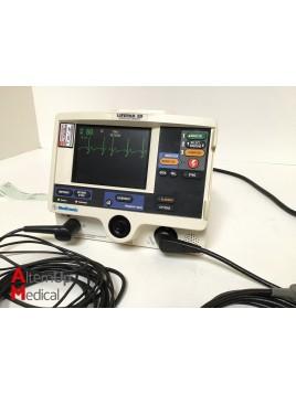 Défribrillateur Medtronic Lifepak 20