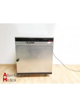 UNB 500 Memmert Universal Oven