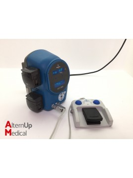 Medtronic XPS 3000 Microdebrider System