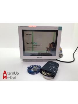 Moniteur Patient Neonatal Philips IntelliVue MP70