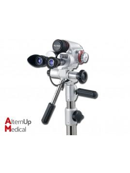 Vidéo Colposcope à LED Alltion avec Caméra