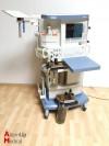 Drager Julian Plus Anesthesia Ventilator