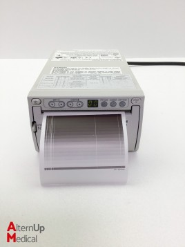 Imprimante Thermique Mitsubishi P91